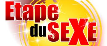 EtapeDuSexe.com